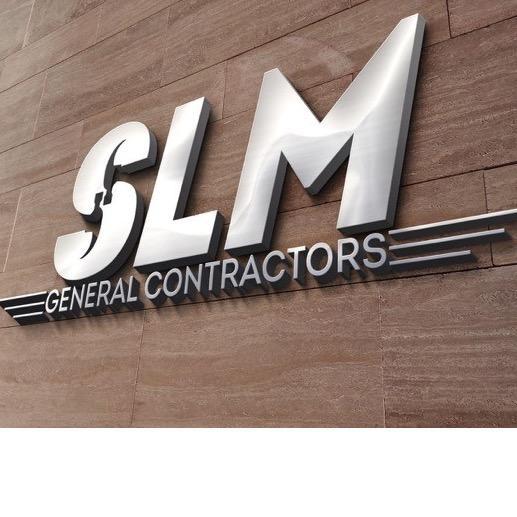 General Contractor Builders Group