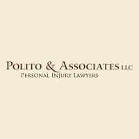 Polito & Associates LLC