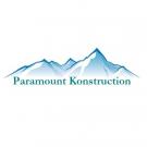 Paramount Konstruction