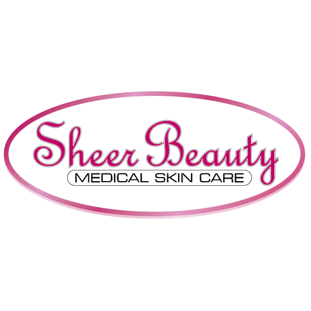 Sheer Beauty Skin Care