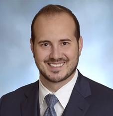 Chris Wille - Ameriprise Financial Services, Inc. - Kirkland, WA 98033 - (425)869-7100 | ShowMeLocal.com