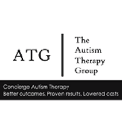 how to become an occupational therapist for autism