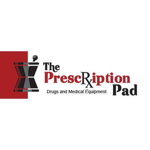 The Prescription Pad