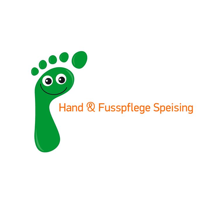 Hand- u Fußpflege Speising - Inh. Martina Sommer