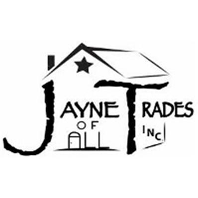 Jayne of All Trades, Inc