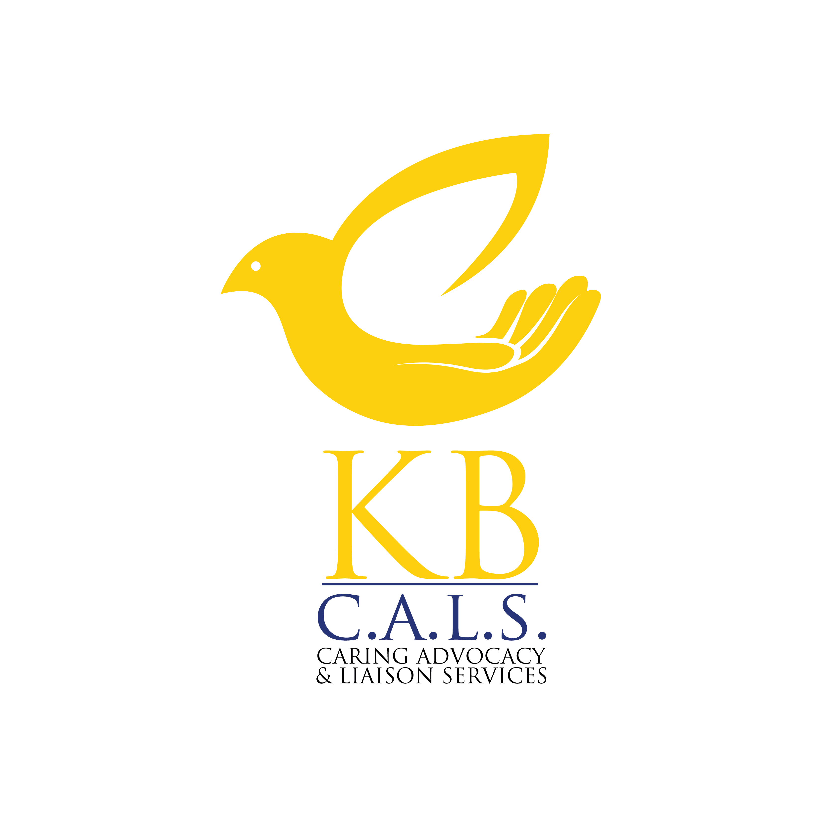 KB CALS - Caring Advocacy & Liaison Services