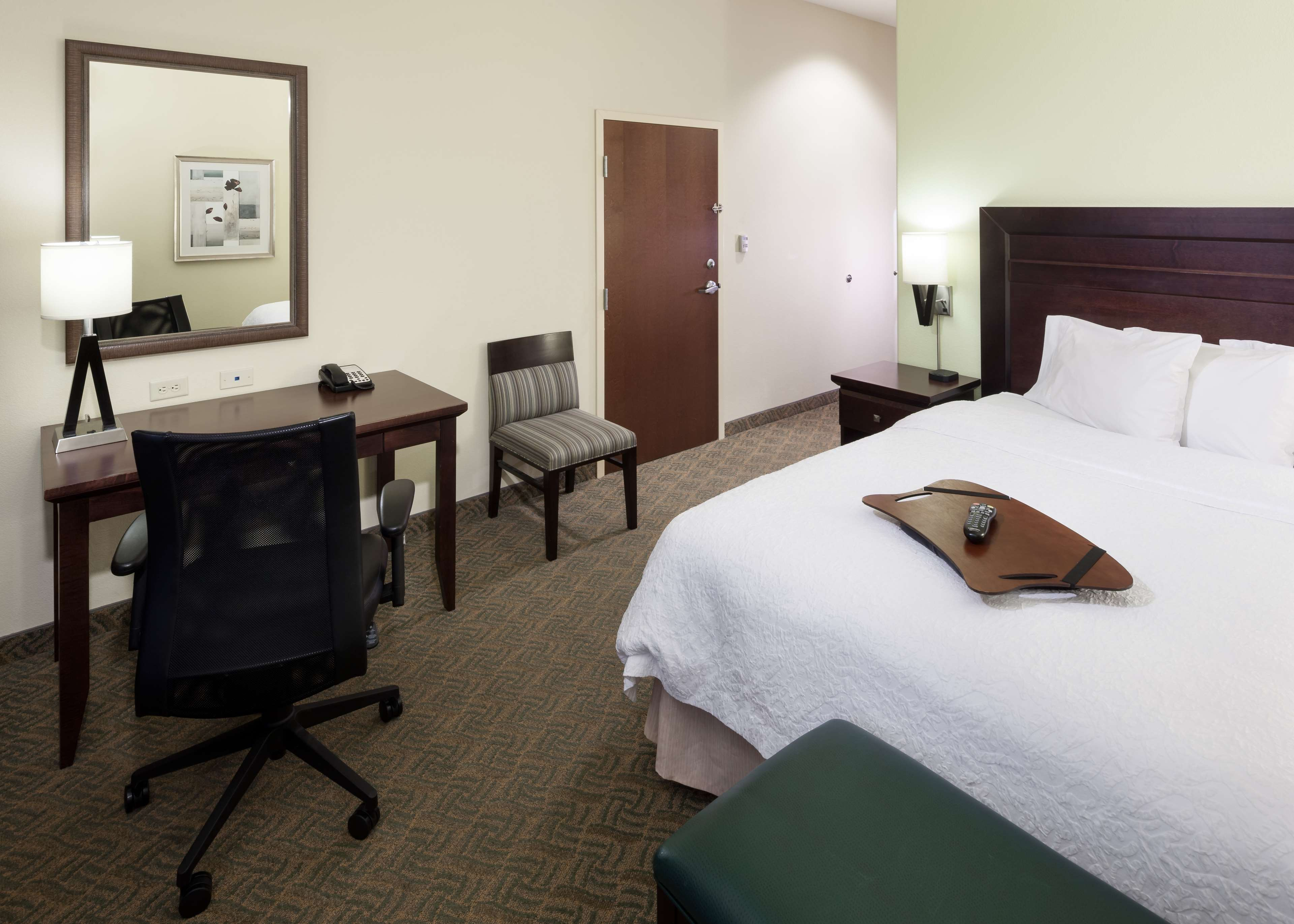 Hampton Inn & Suites Dallas-Arlington-South image 48