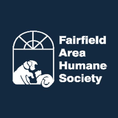 Fairfield Area Humane Society