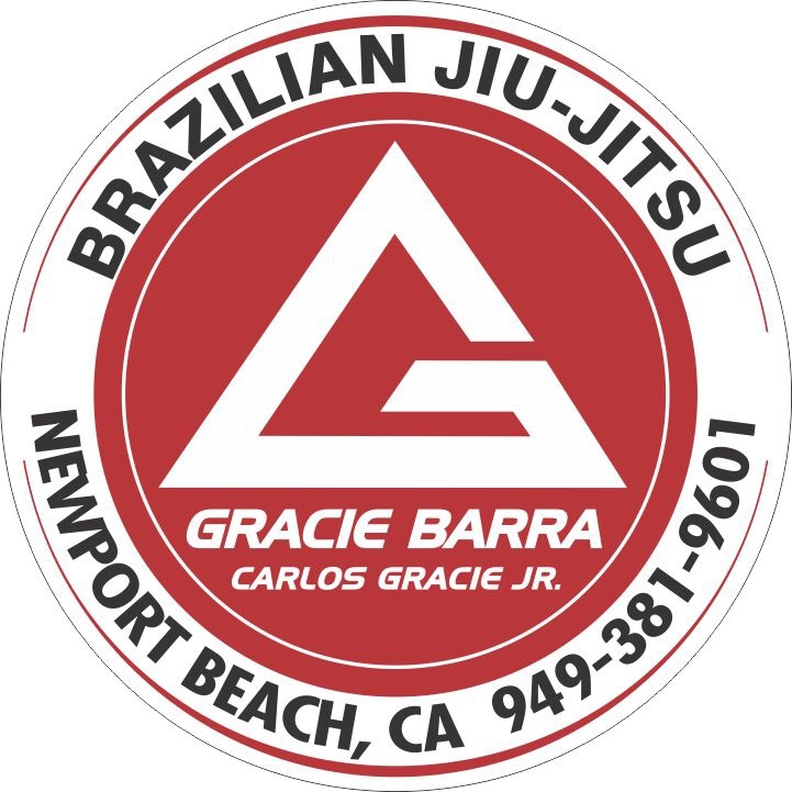 Gracie Barra Newport Beach Brazilian Jiu Jitsu and Mixed Martial Arts
