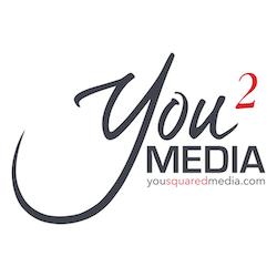 You Squared Media