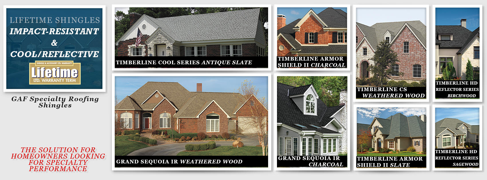 Achten's Quality Roofing of Lakewood image 16