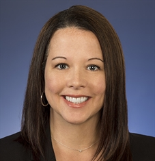 Stephanie Kerns - Ameriprise Financial Services, Inc. image 0