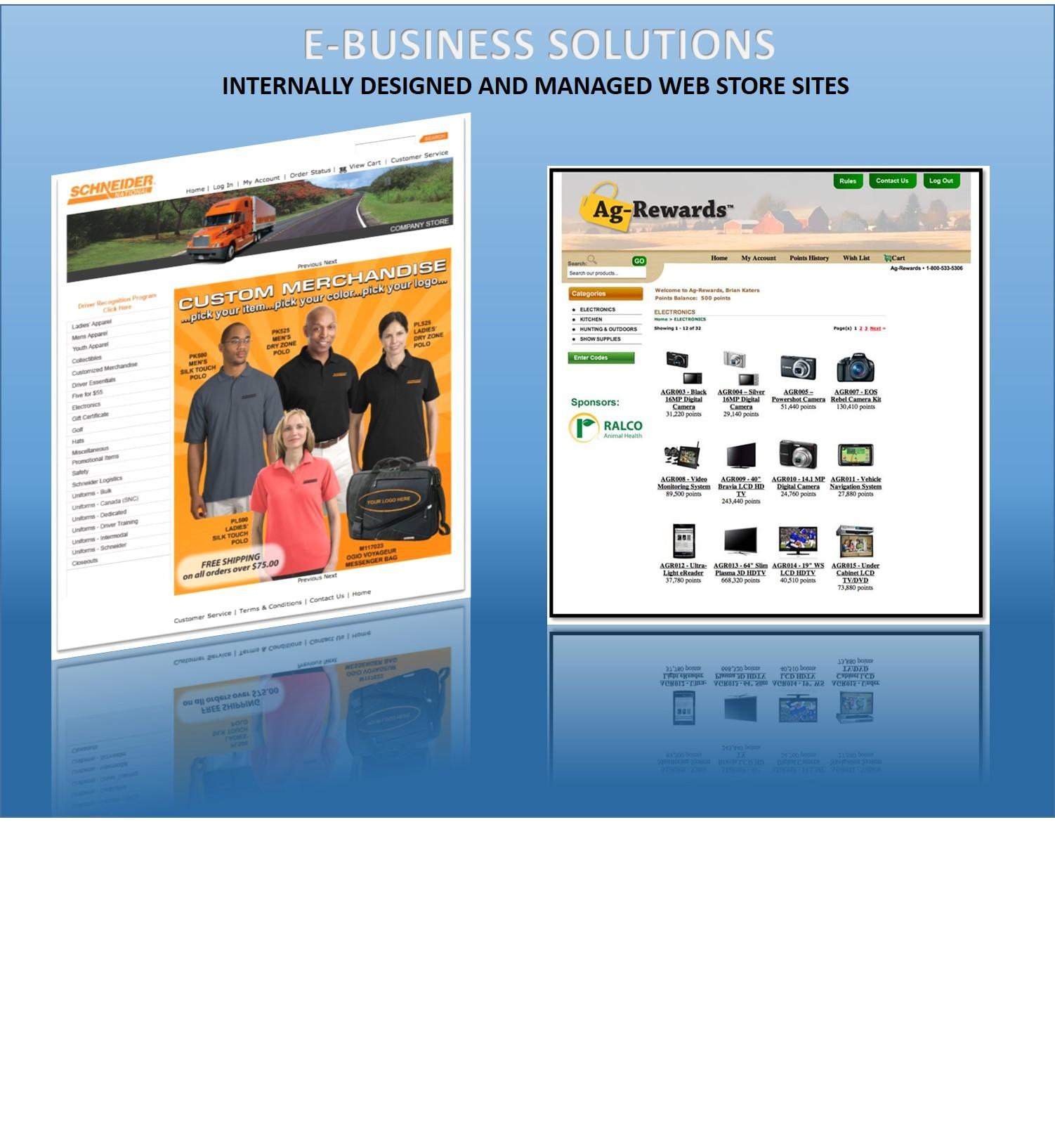 Promotional Design image 4