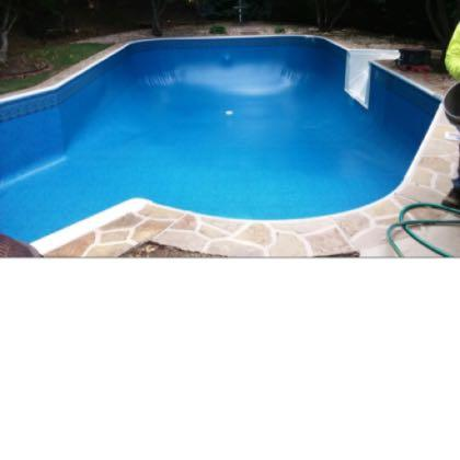 Lazy Day Pool and Spa, Inc. image 38