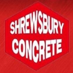Shrewsbury Concrete Co. Division