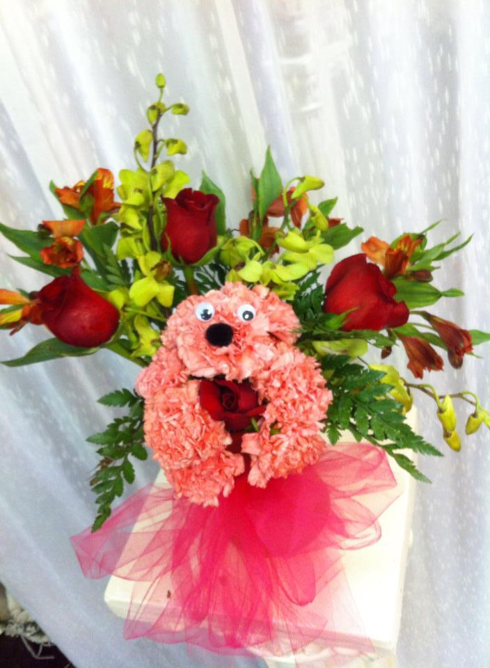 forever angels florist amp home decor   909 dallas hwy