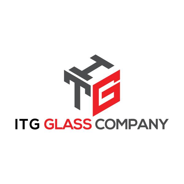 ITG Glass Company
