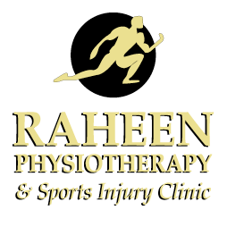 Raheen Physiotherapy & Sports injury Clinic