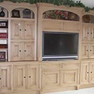 Melchor Custom Carpentry