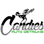 AAA Candies Auto Detailing-$55.00 Candies Detail Package & Satisfaction Guaranteed