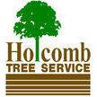 Holcomb Tree Service