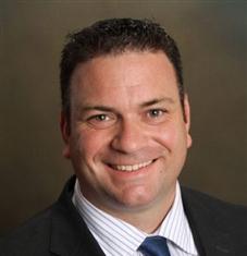 James Veneziano - Ameriprise Financial Services, Inc.