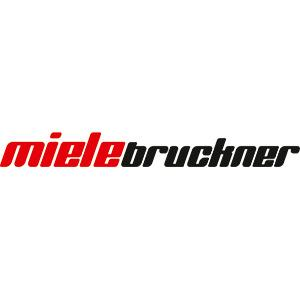 MIELE BRUCKNER - Günther Bruckner