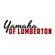 Yamaha of Lumberton