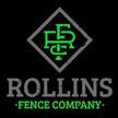 Rollins Fence Company