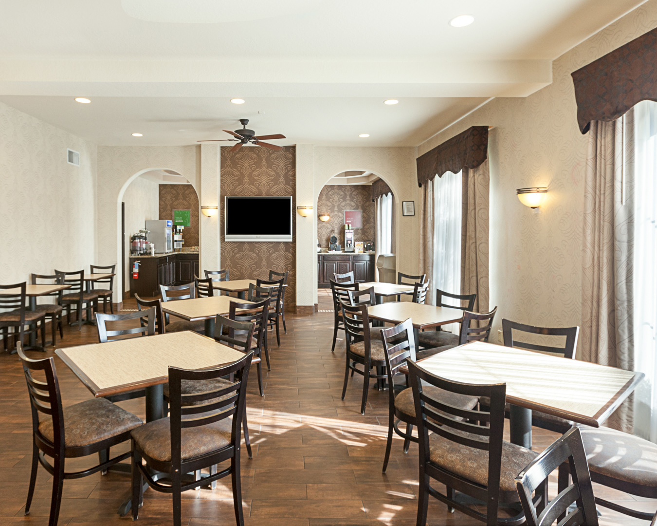 San Antonio Tx Hotels Comfort Inn Hotel Near Seaworld