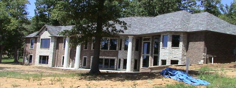 Midwest Restoration Solutions, LLC image 8