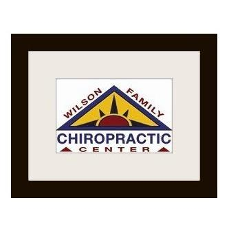 Wilson Family Chiropractic Center image 0