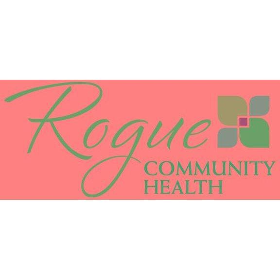 Rogue Community Health image 0