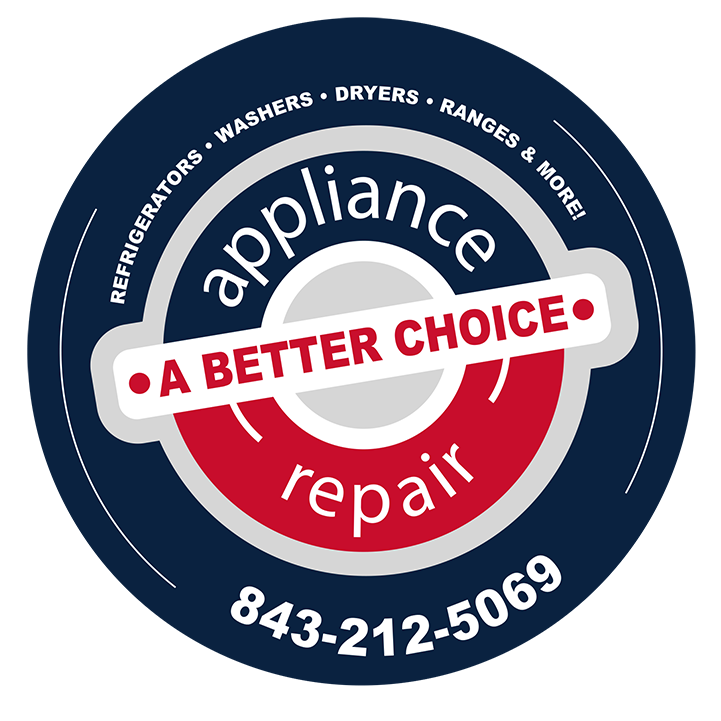 A Better Choice Appliance Repair, LLC