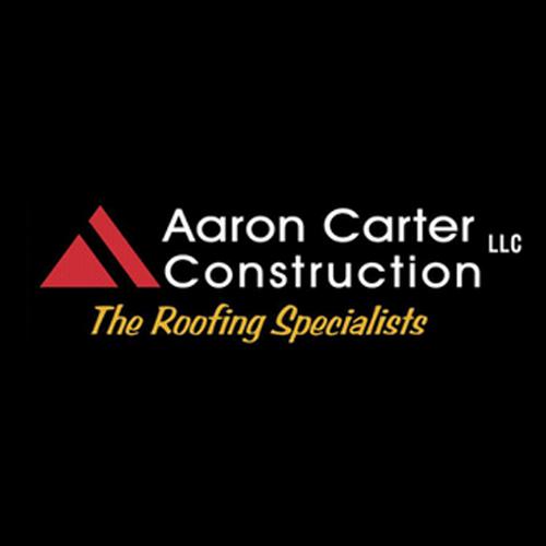 Aaron Carter Construction LLC