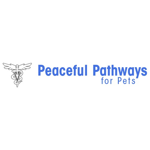 Peaceful Pathways for Pets image 0