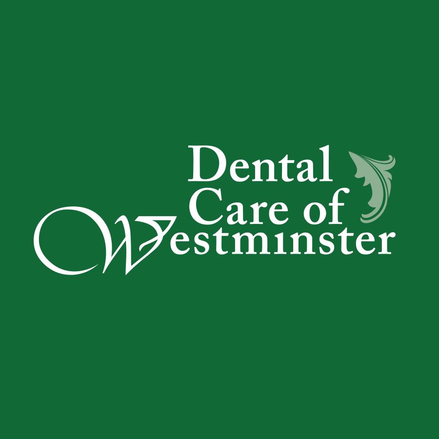 Dental Care of Westminster