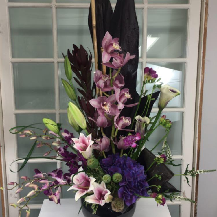 Floral Elegance image 50