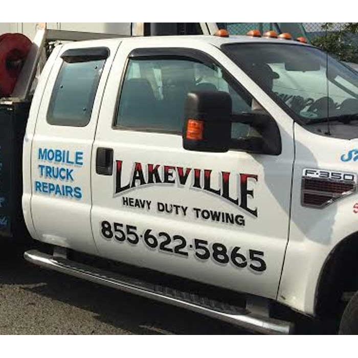 lakeville heavy duty towing 256 01 jamaica avenue queens. Black Bedroom Furniture Sets. Home Design Ideas