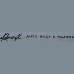 Kolorcraft AUTO BODY & MARINE