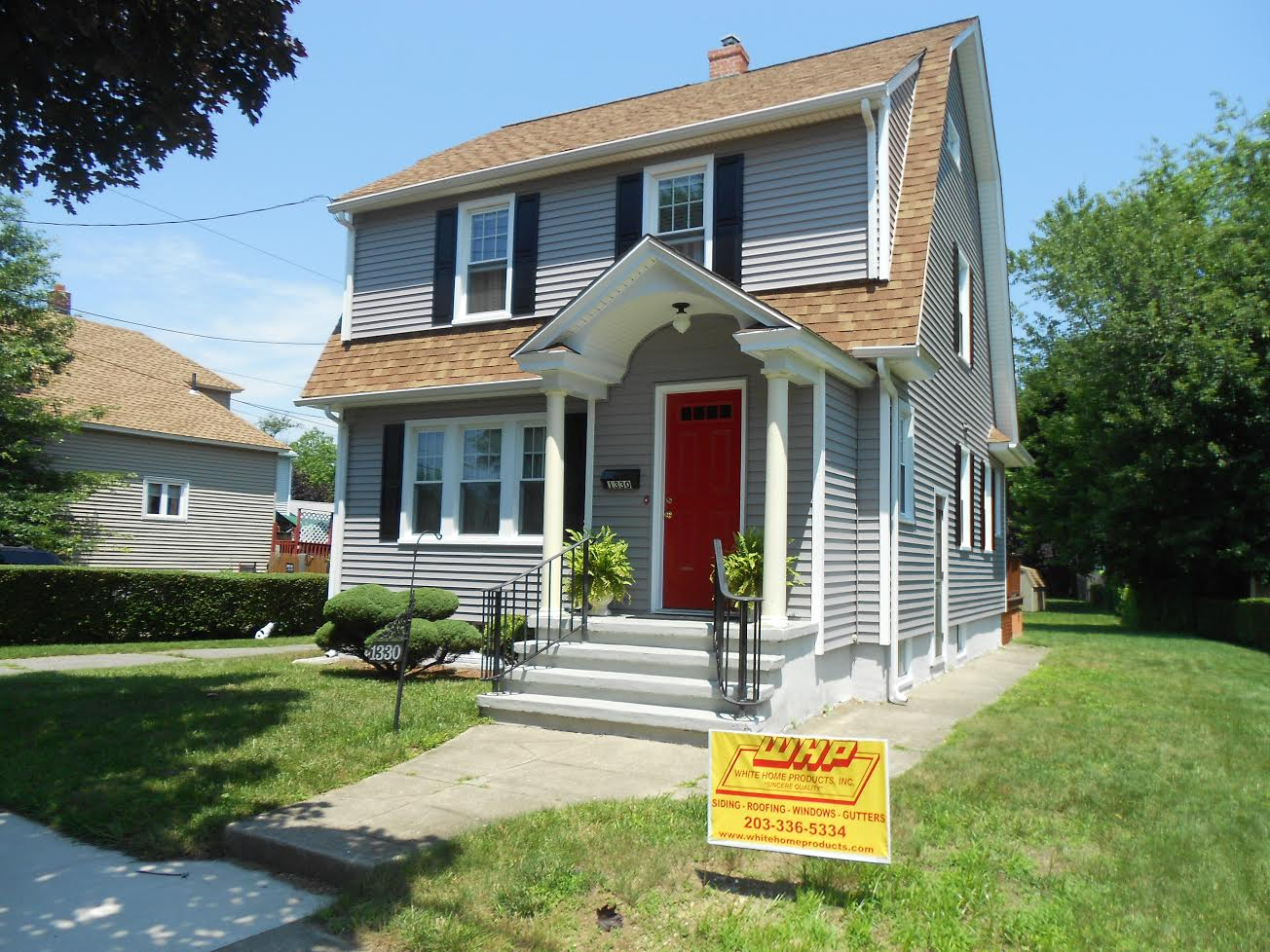 White Home Products In Stratford Ct 203 336 5