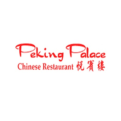 Peking Palace Of Tucson, LLC