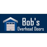 Bob's Overhead Door Co