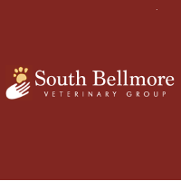 South Bellmore Veterinary Group image 3