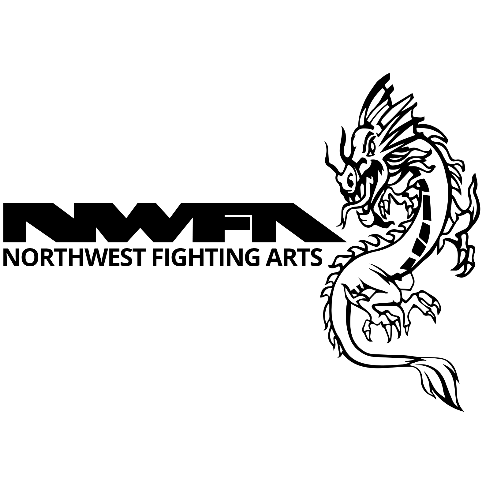 Northwest Fighting Arts