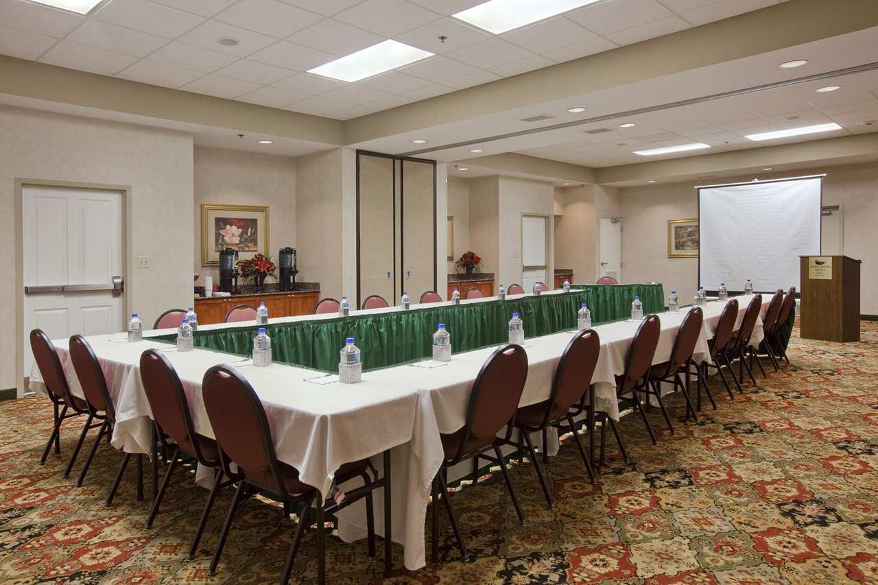 Homewood Suites by Hilton Charleston - Mt. Pleasant image 12