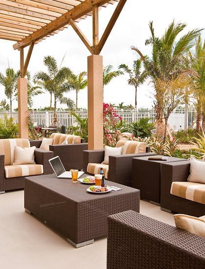 Courtyard by Marriott Miami West/FL Turnpike image 2