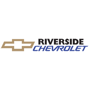 Riverside Chevrolet