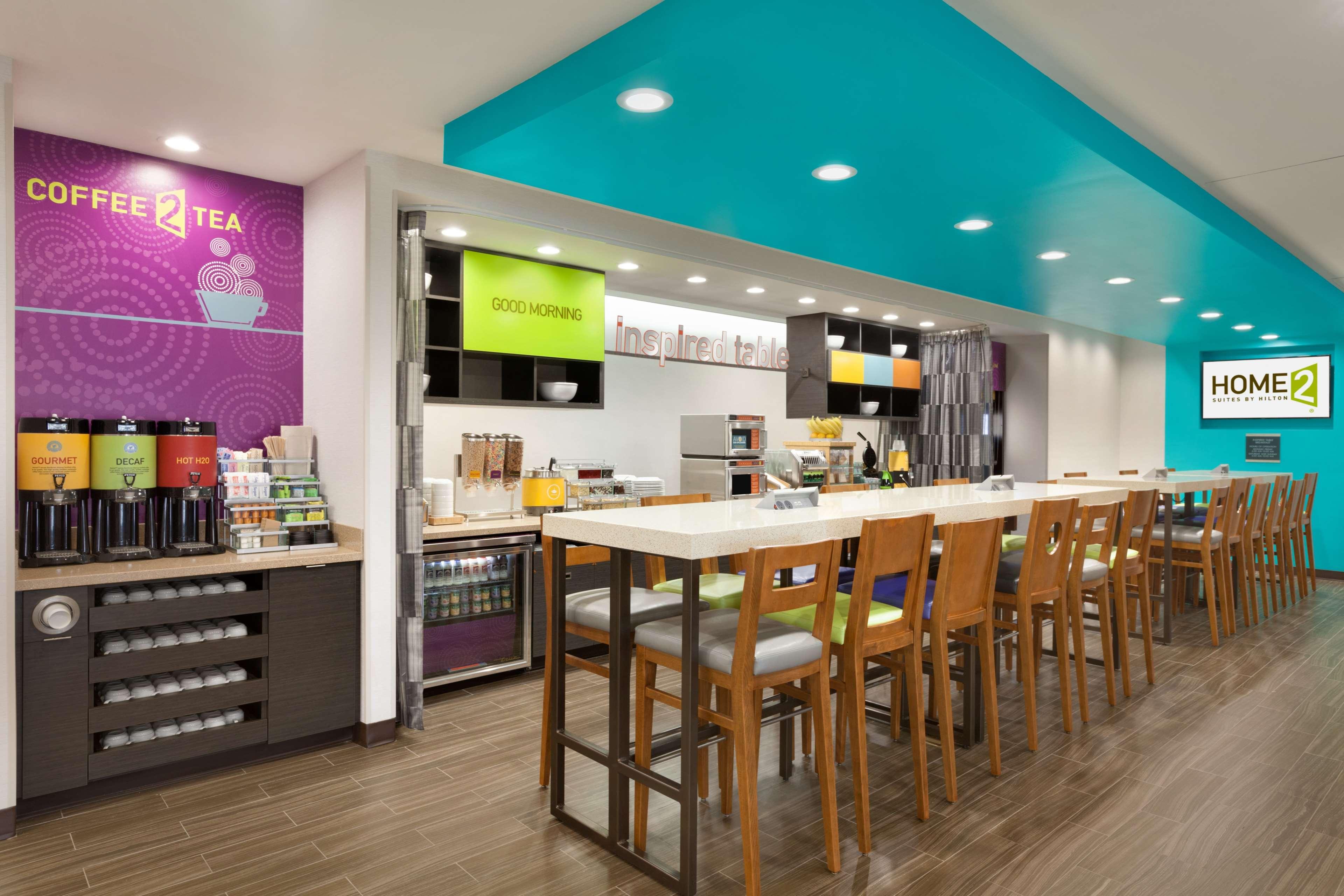 Home2 Suites by Hilton West Monroe image 6