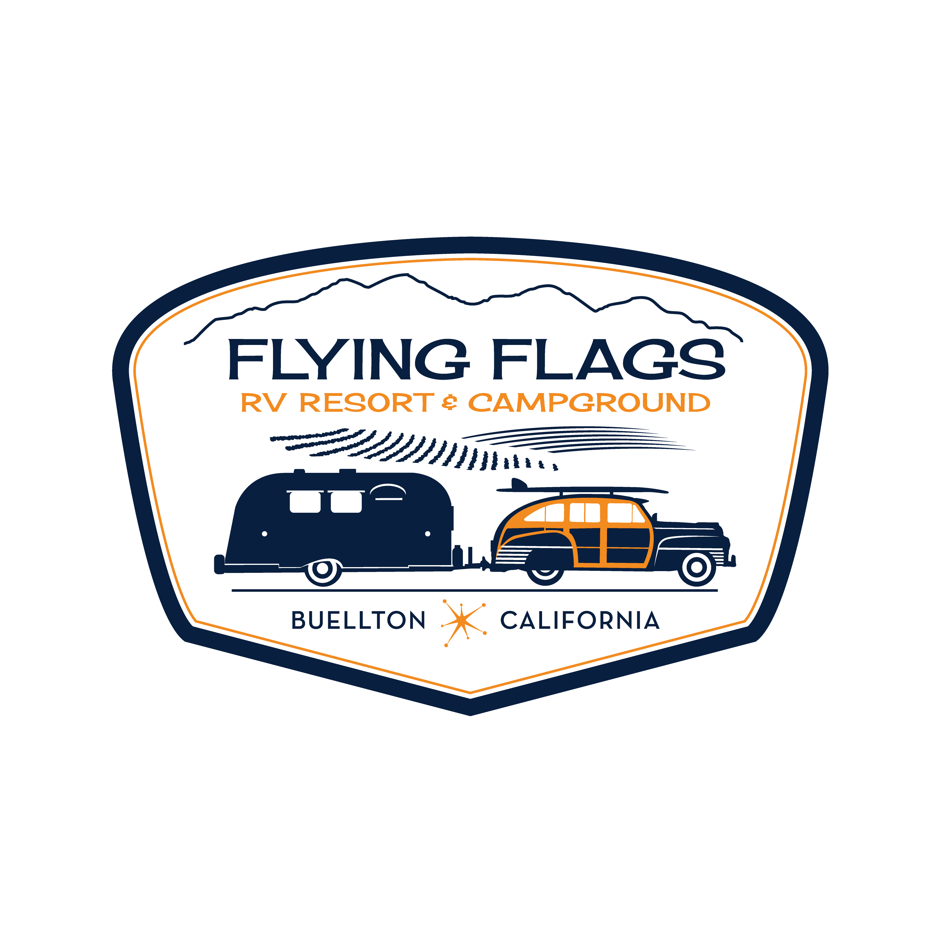 Flying Flags RV Resort & Campground image 39